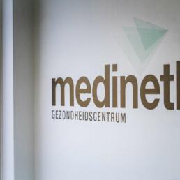 Medineth Grobbendonk - Gezondheidscentrum Groepspraktijk