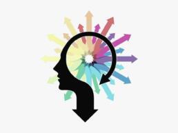 Medineth Grobbendonk - Psychologie