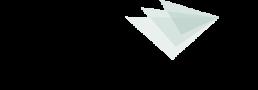 Medineth Logo
