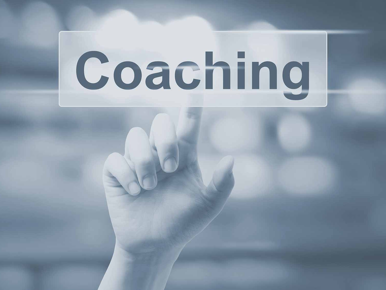 Medineth Grobbendonk Coach Loopbaangebeleiding